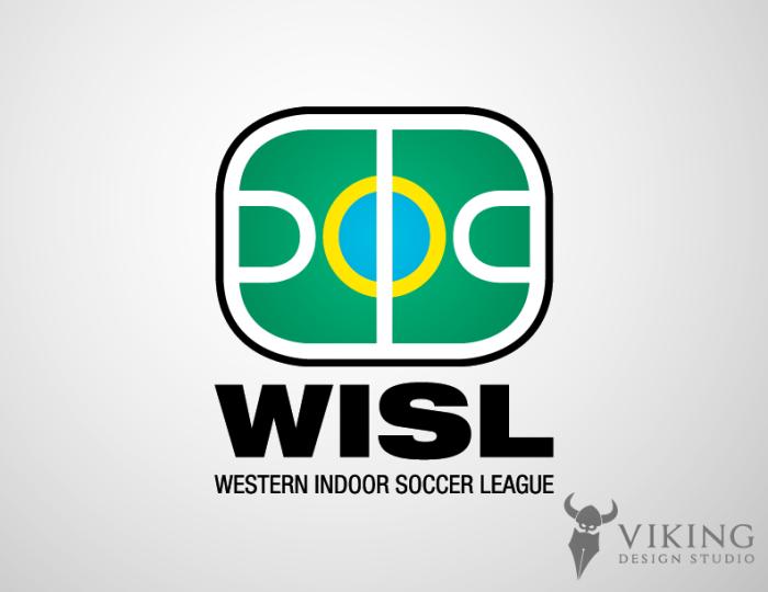 WISL Logo_v1