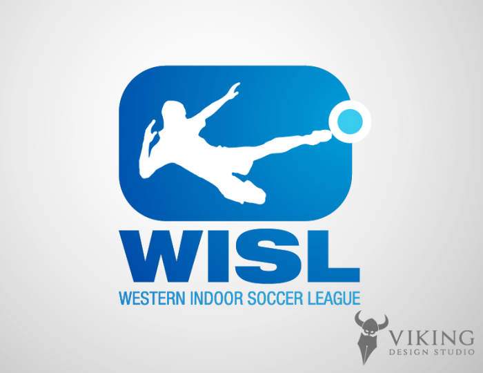 WISL Logo_v2
