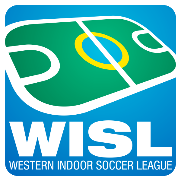 WISL Logo - 600