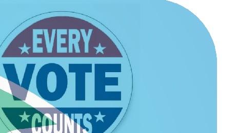 EVERY-VOTE