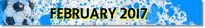 mark-february
