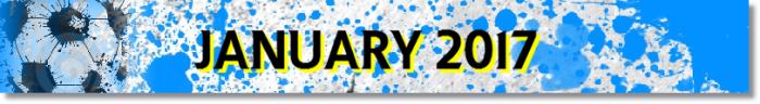 mark-january