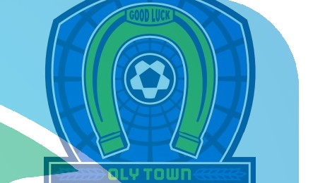 oly-banner
