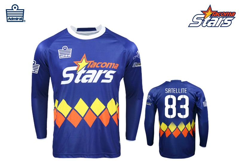 player-jersey-800