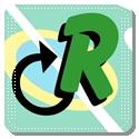 roundup-icon