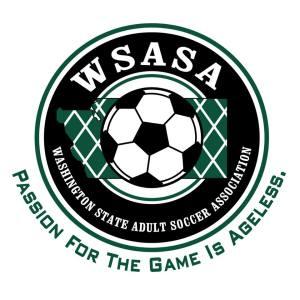 wsasa-logo