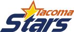 cropped-stars_logo.png