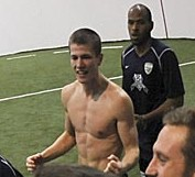 derek_shirtless