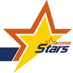 starsFacebookavatar