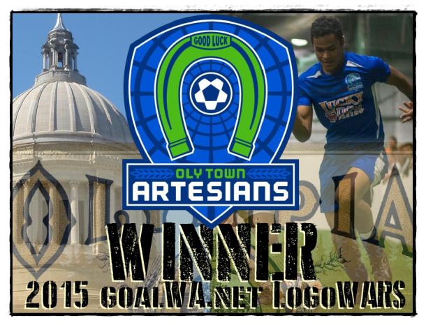 2015-oly-winner