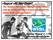 august_all-star-event