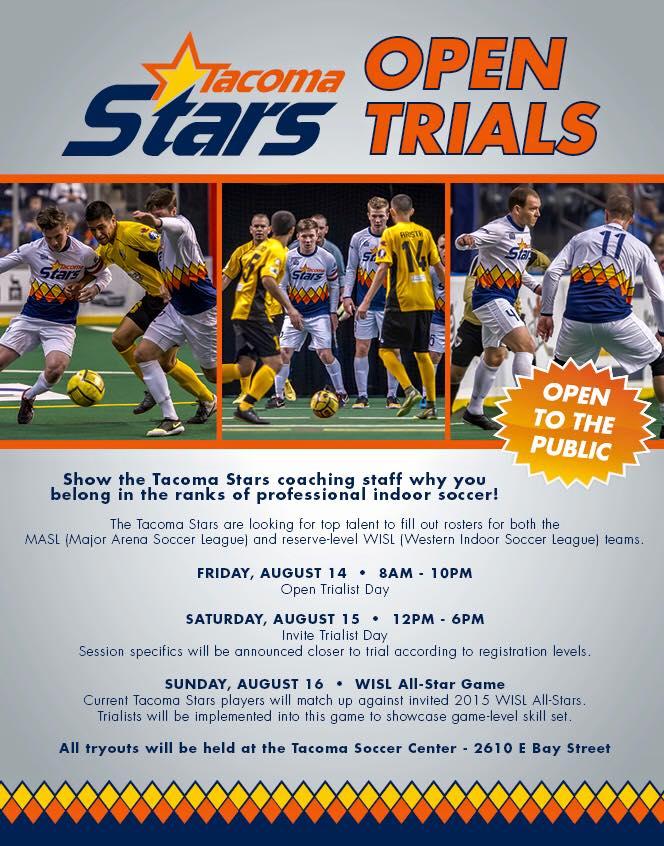 tacom_stars_tryouts