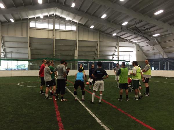 aae88ae12 WISL clubs holding open tryouts – WISL – Fifth Season