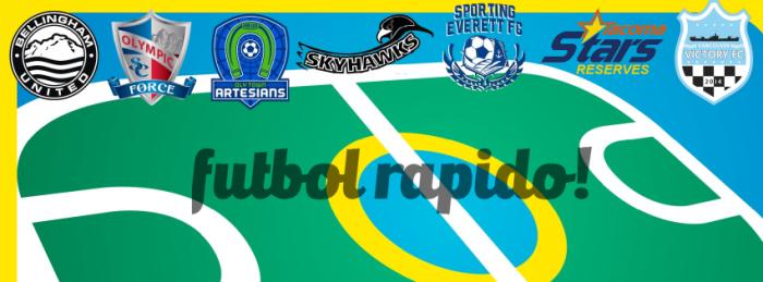 fb-logos-rapido-2-LARGE-851
