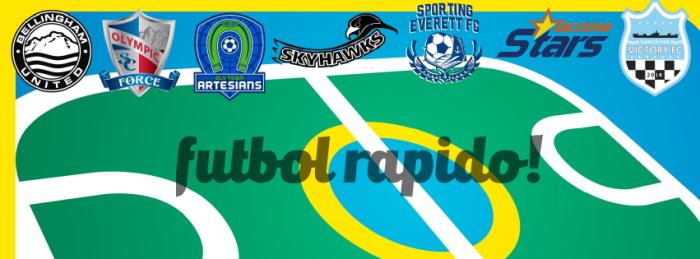 fb-logos-rapido-851