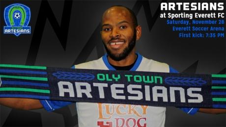 Artesians-at-Everett-11-28