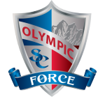 OSC - Sheild - Force (PNG) - 600