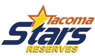 stars-reserveslogo-2