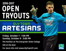 2016-2017-Tryouts