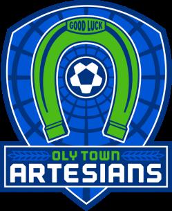 FINAL-Artesians_logo
