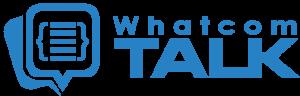 WhatcomTalk_Logo_bluetext-300x96.png