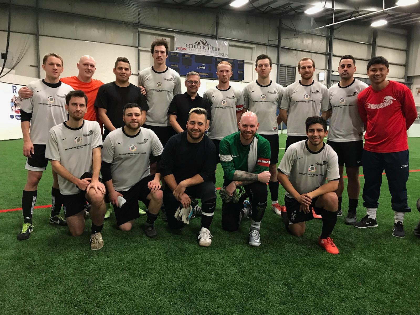 7fd56c0da The Snohomish Skyhawks will host open tryouts at the Snohomish Soccer Dome  on Saturday, October 6th and Sunday, October 7th. Saturday's session is set  for ...