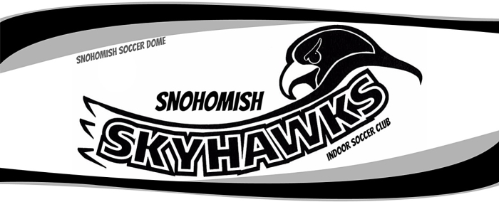 skyhawks-bar-logo-crop