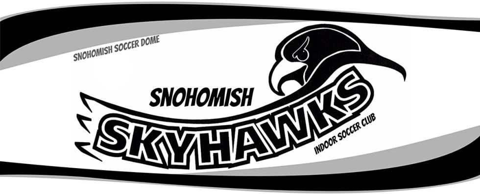 skyhawks-bar-logo-crop