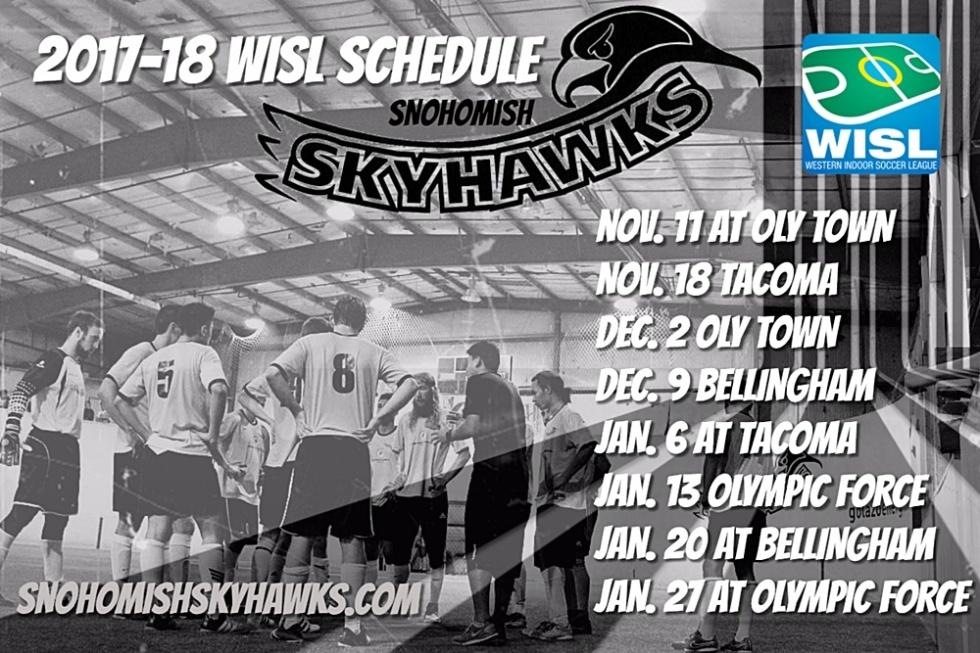 skyhawks-schedule-1000-jpgSKYHAWKS2017-18