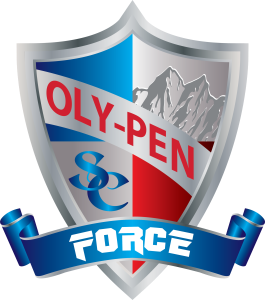 OlyPen Logo_Full Color