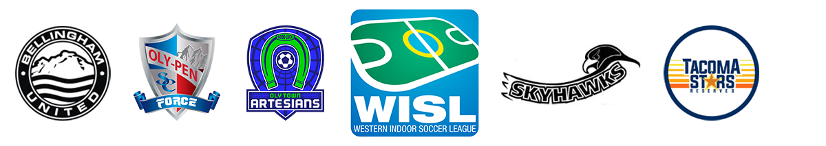 Western Indoor Soccer League