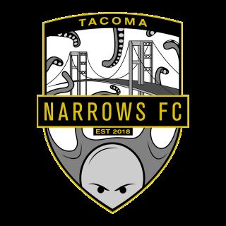 Narrows-FC