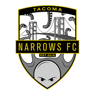 Narrows-FC